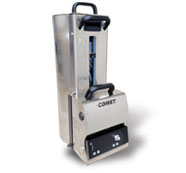 3DX Compressed Air Resin Dryer