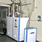 FCD/SAN 180-200 Optical Disc Dryer
