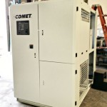 SD-2000 Honeycomb Central Dryer