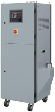 Mold Dehumidifier  SMD