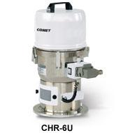 CHR-6U