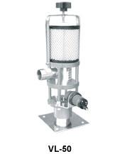 VL-50 Venturi Loader for Conveying Plastic Granules