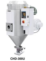 CHD-300U