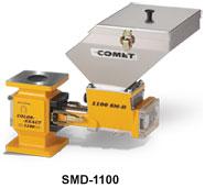 SMD-1100