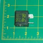 35506-R1-24DC: Asco Solenoid (DC)