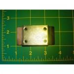 TM-A10-107: Clamp Bracket (C-Series, E-Series, EV-Series)