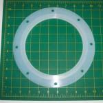 TM-A10-108: 3L Hopper Base Gasket Ring