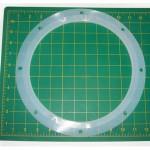 TM-A11-111: 6L Hopper Base Gasket Ring
