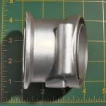 TM-A12-103: Discharge Casting (CV3, C-Series, E-Series)