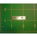 TM-A12-110: Reed Switch Locking Plate (C-Series, E-Series)