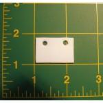 TM-A12-111: Telfon Spacer (C-Series, E-Series)