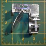 TM-A13-103: 1-1/2 Non Return Flap (C-Series)