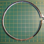 TM-A83-114: Clamp Band (E-12)