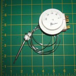 TM-C14-102: Over Temp Switch (CDH)