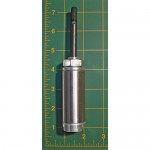 TV-A09-05002: T-Valve Air Cylinder (All Loaders)