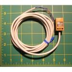 TV-C21-106: Rotor Sensor (HCD)