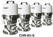 CHR-6U-S