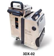 3DX-02