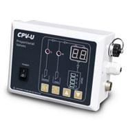 CPV-38-U Control